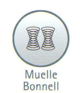 Muelle Bonnell