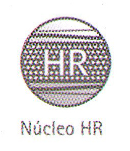 Núcleo HR